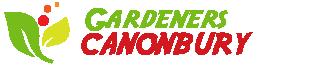 Gardeners Canonbury